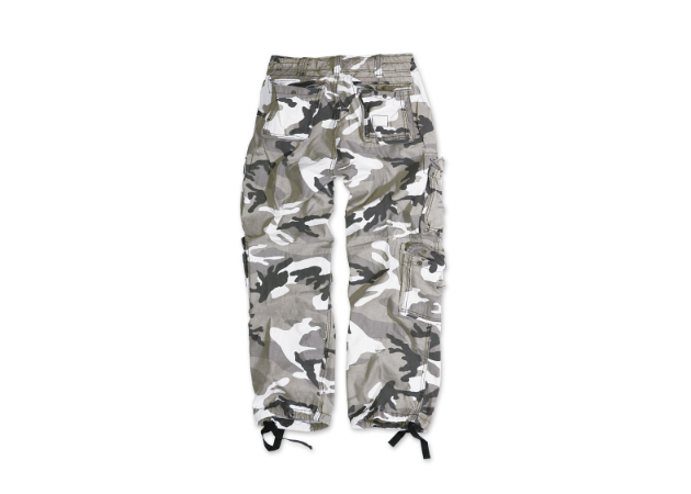 Airborne Vintage Trousers